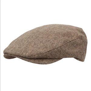 Peter Grimm Ivy cap Undercover